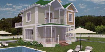 iki-katli-celik-evler